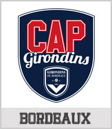 bordeaux_button