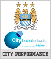 city-performance