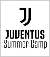Летние футбольные лагеря Ювентуса Турин, Италия