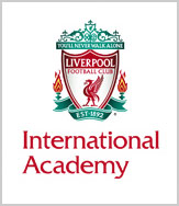 Liverpool Summer Soccer Schools in Liverpool, England