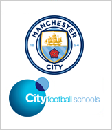 City Football Schools Language