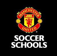 Manchester United Soccer Camps Mu Soccer Schools And