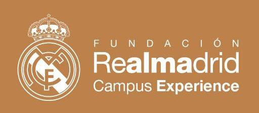 Fundación Real Madrid Campus Experience Madrid, Spain