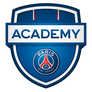 Paris Saint Germain Academy Soccer Camps in Paris, France