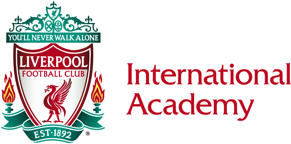 Liverpool Summer Soccer Academy in Liverpool, England