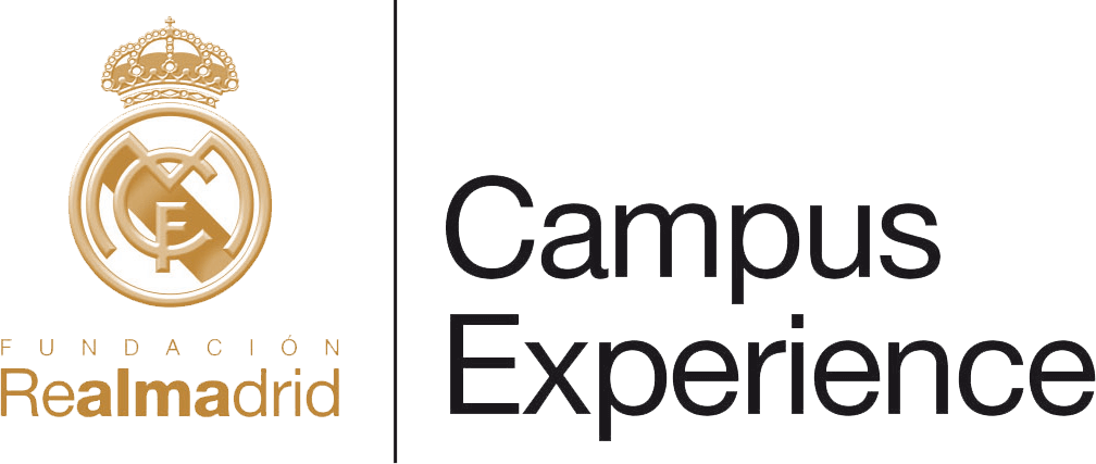 ad9a75bb7c9 Fundación Real Madrid Campus Experience Soccer Spanish Languages Camp  Airport Transfer Information and Questions | Soccer Camps International