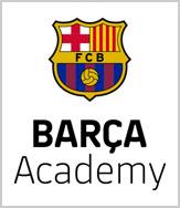 Клиника Barça Academy, лагеря ФК Барселона