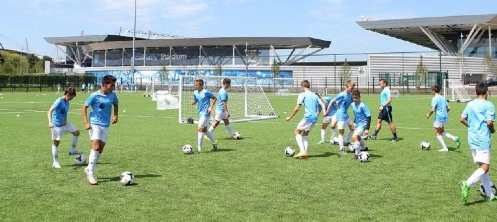 Manchester_City_Soccer_Camp_Homepage_Photo_1