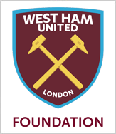 West Ham United Academy Camps